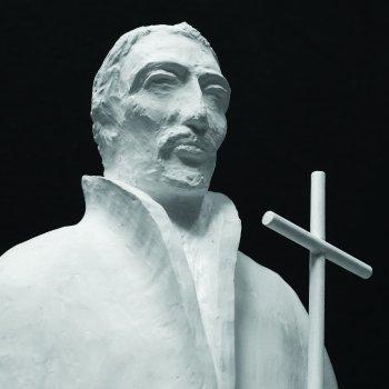 P. Martin Středa