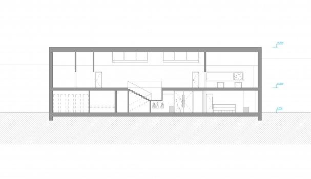 Kulturní dům Novosedly